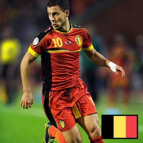 MH-world-cup-players-slideshow-Hazard.jpg