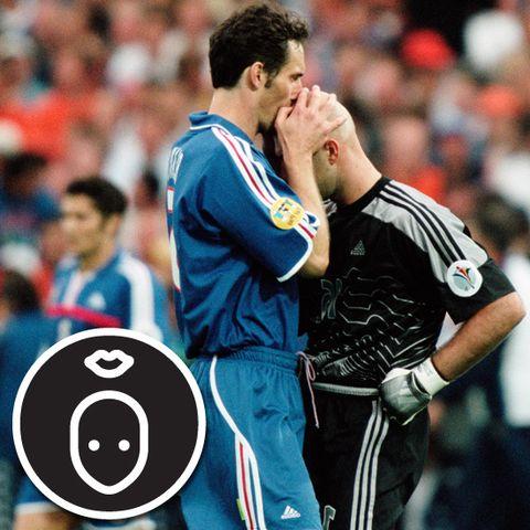 MH-world-cup-slideshow-Barthez.jpg