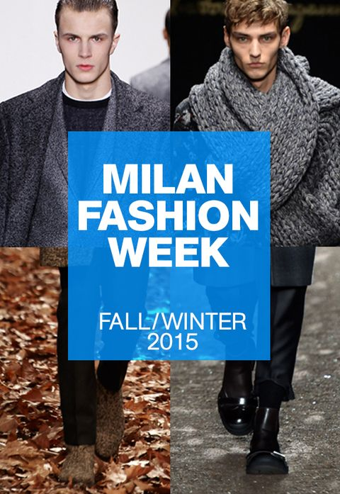 Milan-Fashion-Week-Winter-Slider.jpg