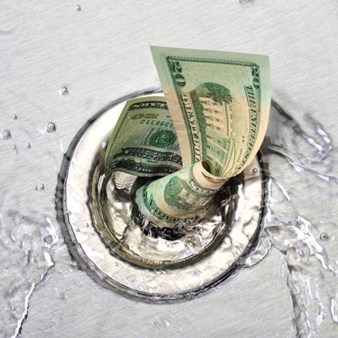 money drain small.jpg