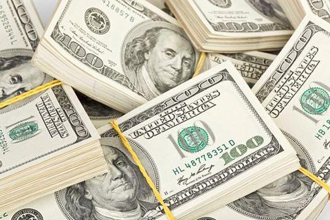 money_sized.jpg