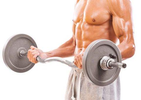 MusclePumpSlider.jpg