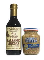 mustard-vinegar.png