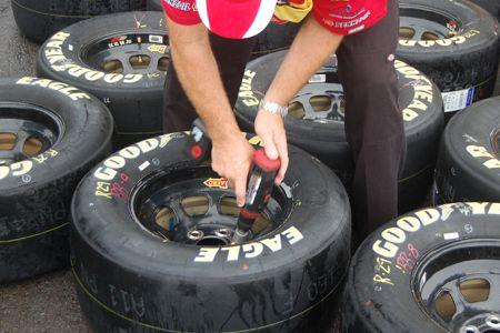 NASCAR-tires-450x300-S3_1.jpg