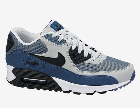 Nike-Air-Max.jpg