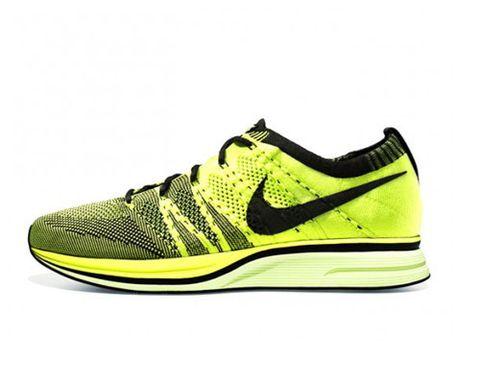 Nike-Flyknit-Racer-Fall-2012.jpg
