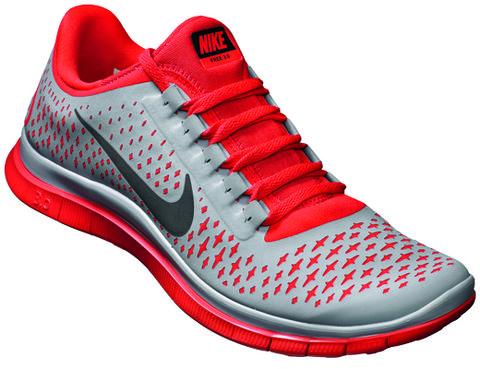 NikeSneaker.jpg