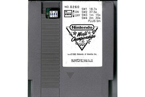 NintendoWorldChampionships_Gray_JJ Hendricks_Wikipedia.jpg
