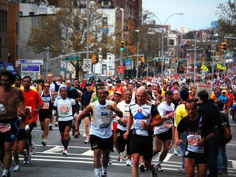 nyc-marathon.jpg