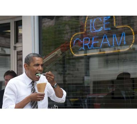 ObamaIceCream.jpg