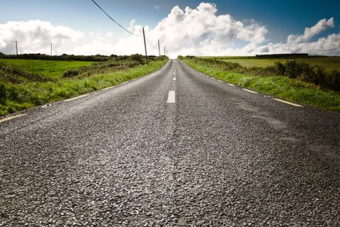 open-road.jpeg