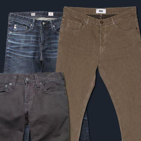 opener-jeans.jpg