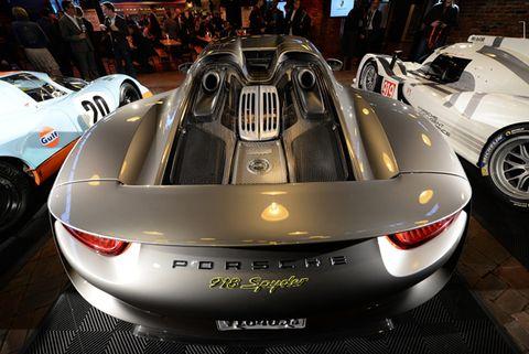 Opener-Porschesmall.jpg