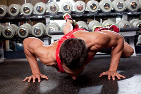 opener-workout.jpg
