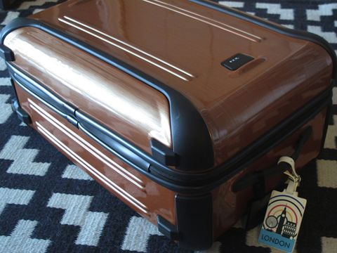 Packing_slide2 SIZED.jpg