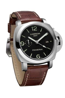 PAM00320_LUMINOR 1950 3 DAYS GMT AUTOMATIC 44mm STEEL[1]_sized.jpg