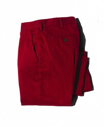 Pants_sized.jpg