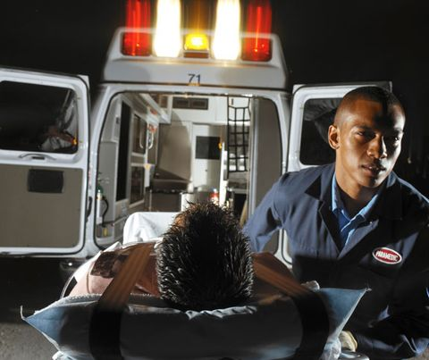 paramedic-ambulance.jpg