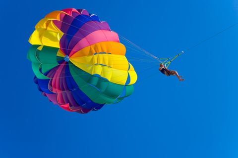 parasail.jpg