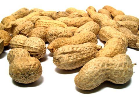 Foods That Fight Colon Cancer Men S Health Com