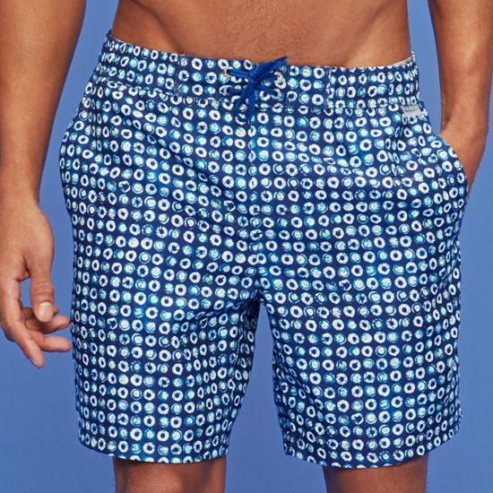 512e3adab9 The Best Swimwear for Any Guy