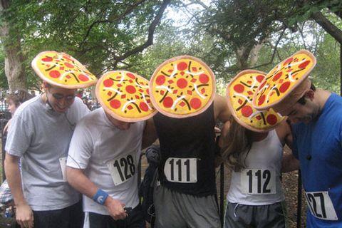 PizzaRun1.jpg