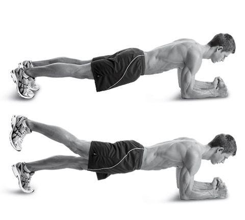 Plank-with-Leg-Lift.jpg