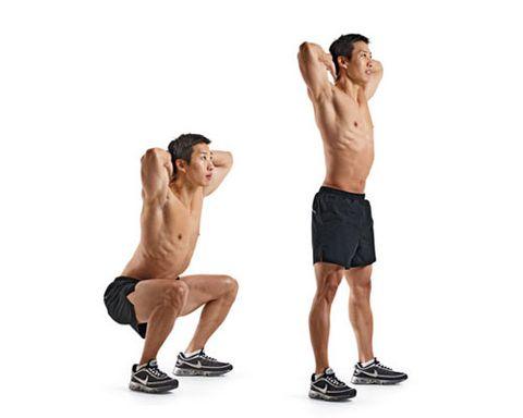 prisoner-squat.jpg