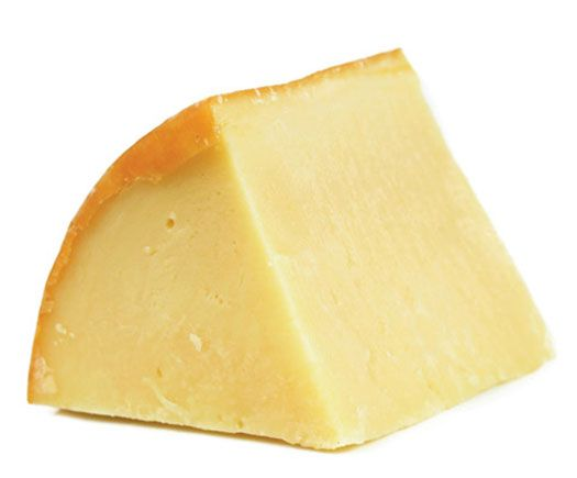 The Best and Worst Sandwich Cheeses
