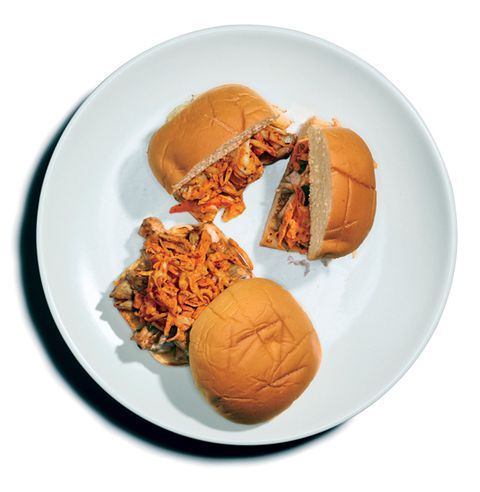 pulled-chicken-sandwich.jpg