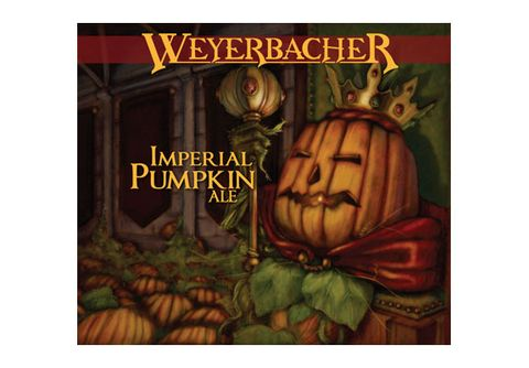 pumpkin-beer-02.jpg