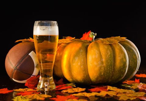 pumpkin-beer-intro.jpg