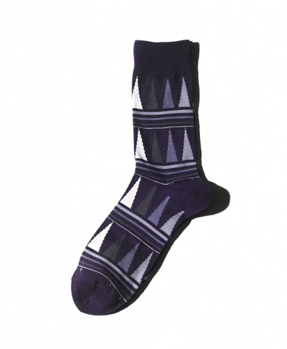 PurpleSock_sized.jpg