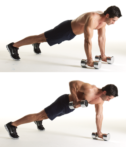 pushup-row.png