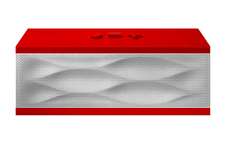 red_cap_white_wave_grill.png