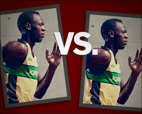 rivalry-bolt.jpg
