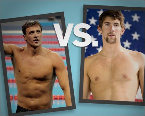 rivalry-lochte.jpg