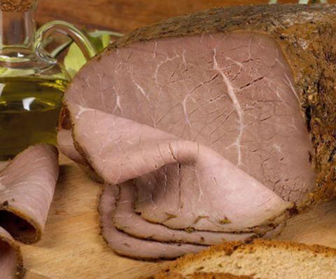 roast-beef.jpg