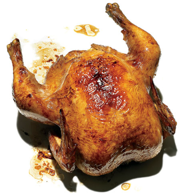 roasted-chicken-main.png