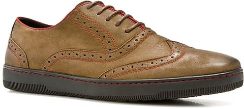 Robert Wayne Tahoe Wingtip Oxford_sized.jpg