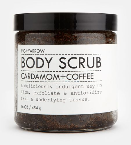 rodales-coffee-body-scrub.jpg