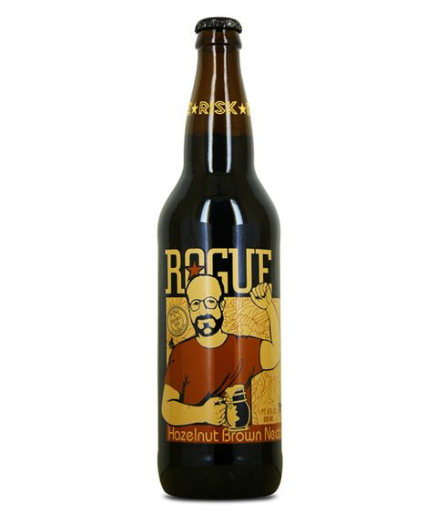 Rogue-Hazelnut-Brown-Nectar.jpg