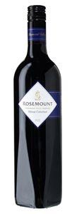 Rosemount-1.jpg