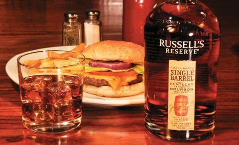 russells-bourbon.jpg