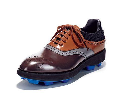 saddle-shoe.jpg