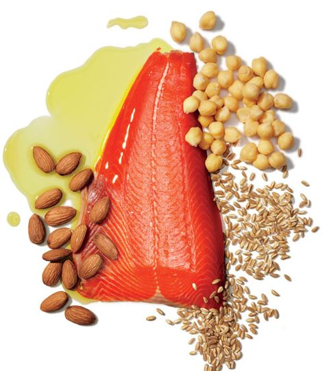 salmon-recipe.jpg