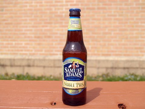 samuel-adams-noble-pils.jpg