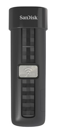 SanDisk-Connect-Wireless-Flash-Drive-front.jpg