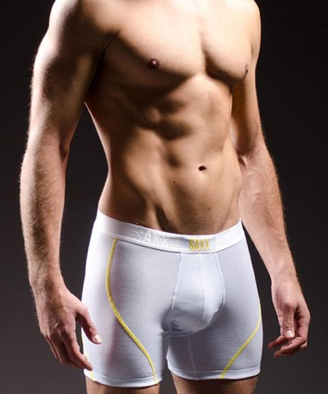 saxx-underwear-kinetic-boxerbrief-white.jpg