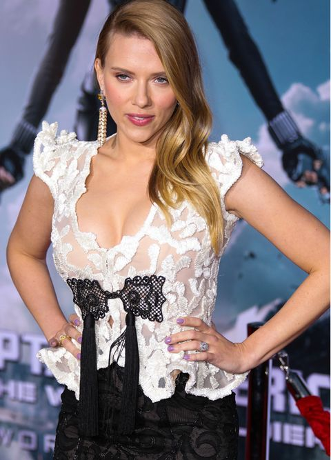 Scarlett -Johansson.jpeg